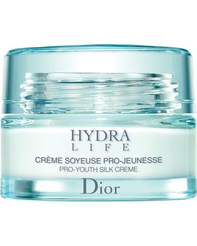 Dior Hydra Life Pro-Youth Silk Creme