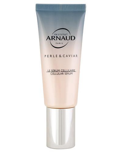 Arnaud Perle & Caviar Cellular Serum