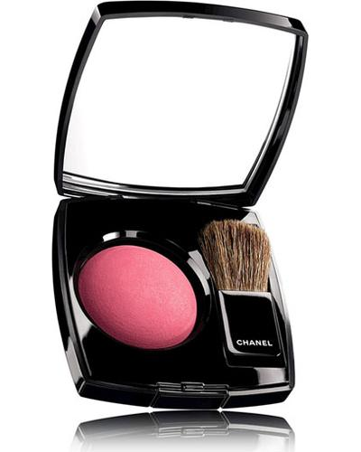 CHANEL Joues Contraste Powder Blush. Фото 2