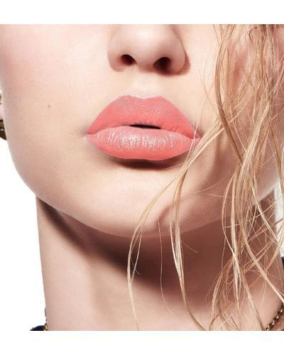Dior Жидкая помада для губ Rouge Dior Liquid. Фото 1