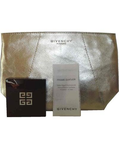 Givenchy Le Prisme Quatuor Set. Фото 2