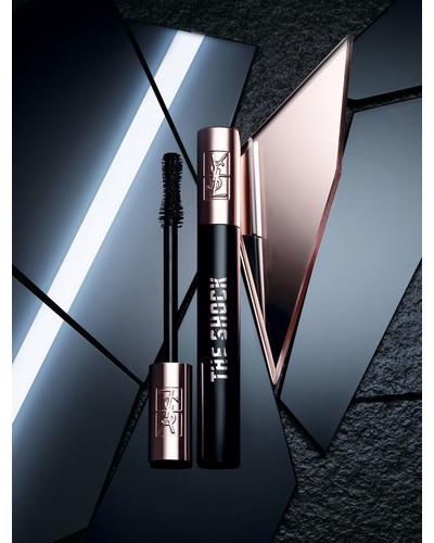 Yves Saint Laurent The Shock Volumizing Mascara. Фото 1