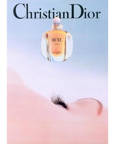 Dior Dune pour femme. Фото 7