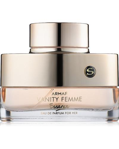 Armaf Vanity Femme Essence