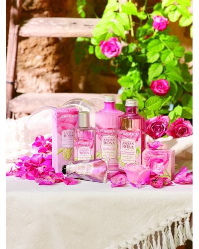 Durance Voluptuous Foam Bath Ancian Rosa. Фото 2