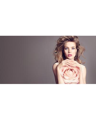 Guerlain Ніжні, як пелюстки троянд Rose aux Joues. Фото 2
