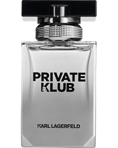 Karl Lagerfeld Private Club Pour Homme