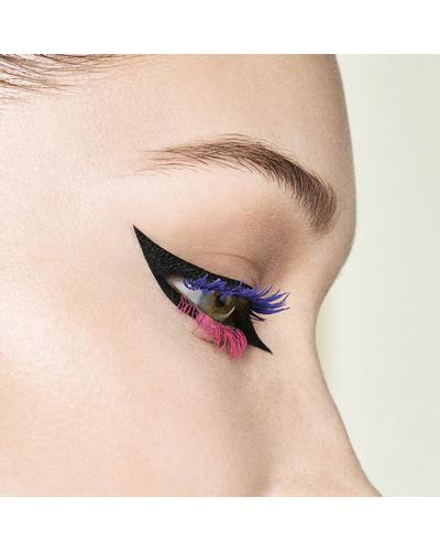Dior Diorshow On Stage Liner. Фото 5