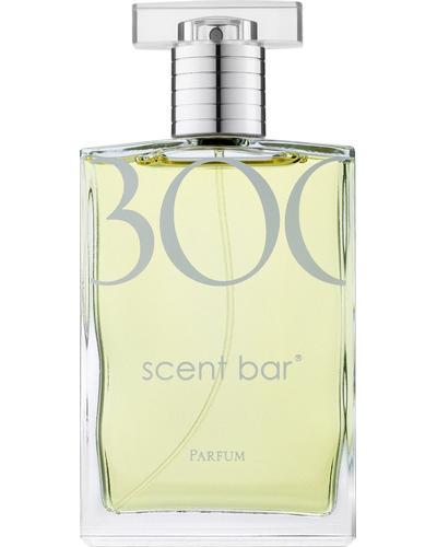 scent bar 300