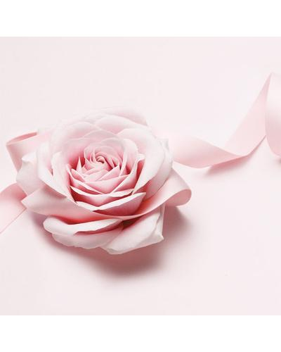Lancome Rose Sugar Scrub. Фото 2