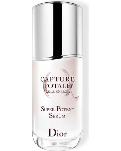 Dior Омолаживающая сыворотка для лица Capture Totale C.E.L.L. Energy Super Potent Serum