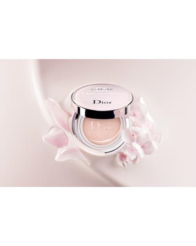 Dior Capture Dreamskin Moist & Perfect Cushion Spf 50. Фото 3