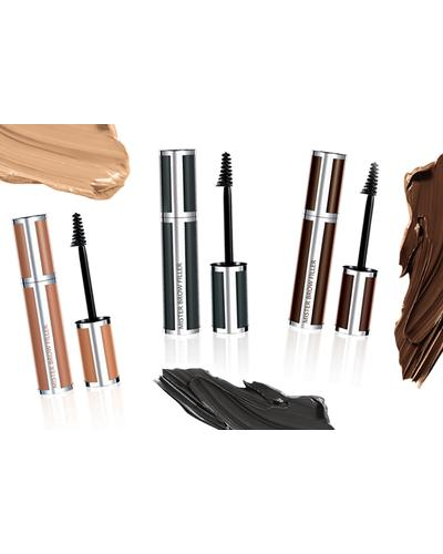 Givenchy Mister Brow Filler. Фото 3