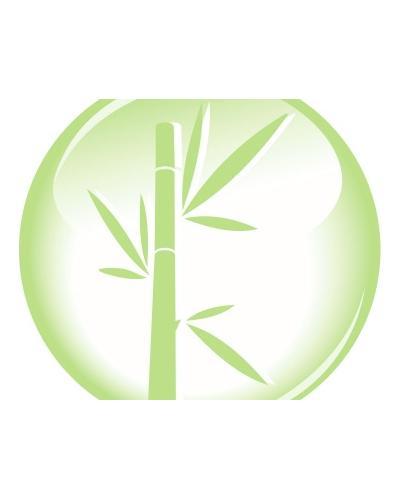 Byphasse Дезодорант роликовый 24h Deodorant Bamboo Extract. Фото 2