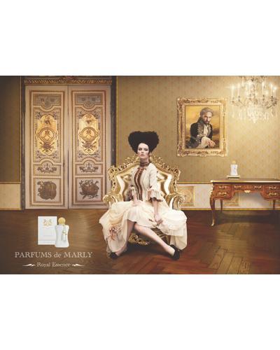 Parfums de Marly Meliora. Фото 1