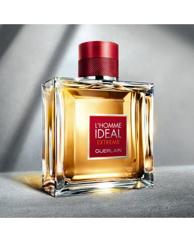 Guerlain L'Homme Ideal Extreme. Фото 3