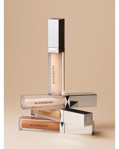 Givenchy Teint Couture Everwear Concealer. Фото 7