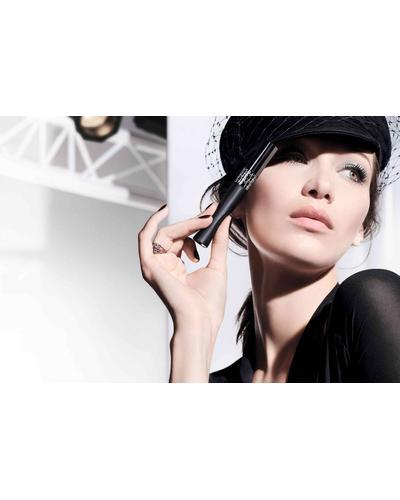 Dior Diorshow Pump 'n' Volume HD Mascara фото 6