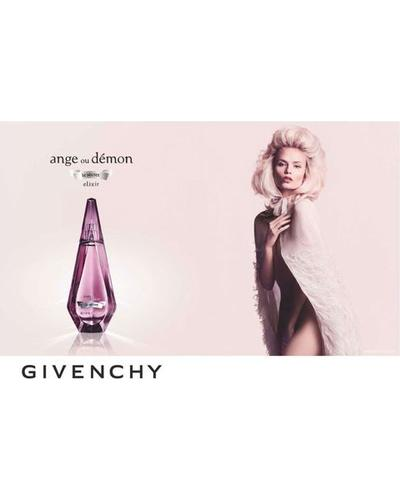 Givenchy Ange ou Demon Le Secret Elixir. Фото 1