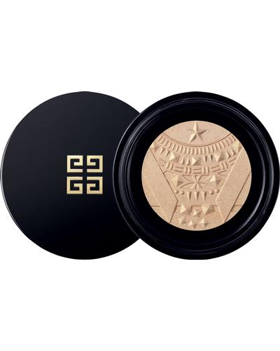 Givenchy Bouncy Highlighter