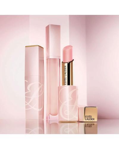 Estee Lauder Блеск для придания объема губам Pure Color Envy Lip Voluminizer. Фото 5