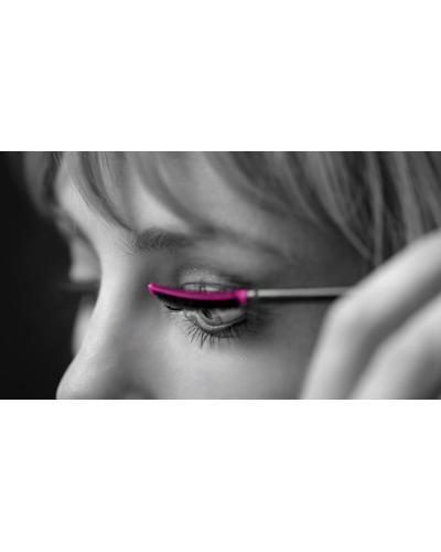 Yves Saint Laurent Туш для вій з ефектом підкручування і об'єму Mascara Volume Effet Faux Cils The Curler. Фото 2