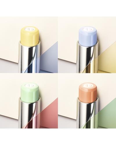 Dior 2 в 1: праймер & кольоровий коректор: обличчя - очі - губи Fix It Colour. Фото 2