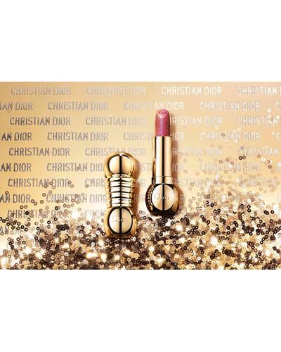 Dior Diorific Happy Sparkling Lipstick. Фото 1