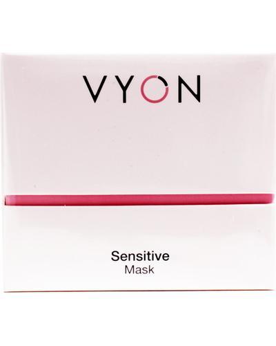 VYON Sensitive Mask. Фото 4