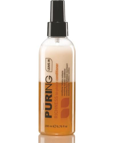 Maxima PURING Richness Bi-phase Conditioner