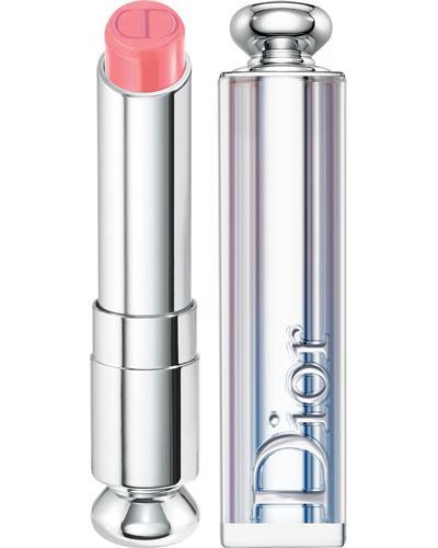 Dior Гелевая сердцевина - Зеркальный блеск Addict Lipstick