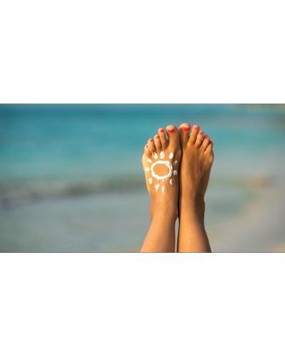 PREP Dermaprotective Sun Cream SPF 50. Фото 4