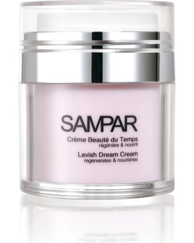 SAMPAR Lavish Dream Cream