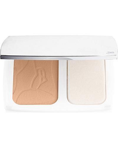 Lancome Teint Miracle Compact SPF15. Фото 2