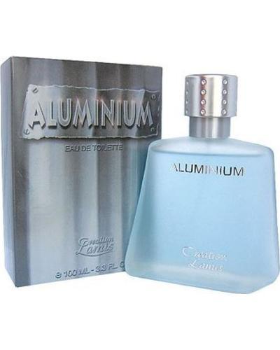 Bellure Aluminium