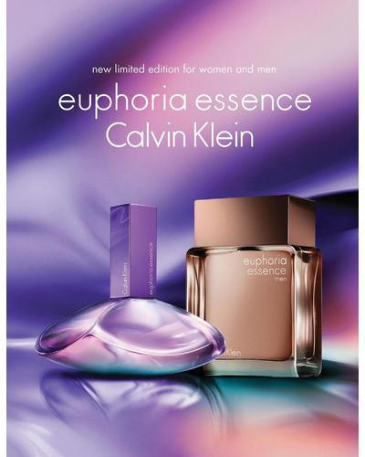 Calvin Klein Euphoria Essence. Фото 1