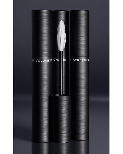CHANEL Тушь для удлинения и объема ресниц Le Volume Stretch De Chanel. Фото 2