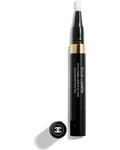 CHANEL Корректирующий карандаш, улучшающий цвет лица Eclat Lumiere Concealer