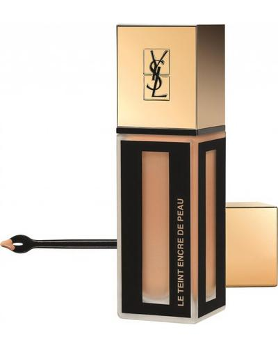 Yves Saint Laurent Le Teint Encre de Peau - Fusion Ink Foundation