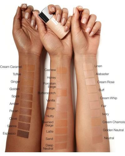 Clinique Корректирующий тональный крем, выравнивающий тон кожи Even Better Makeup SPF 15. Фото 2