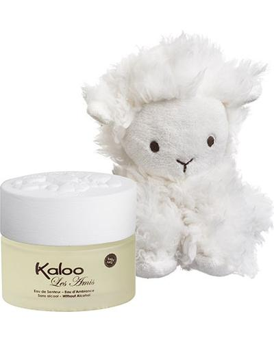 Kaloo Parfums Les Amis Lamb Dragee. Фото 9