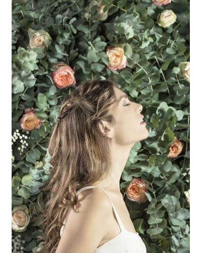 Durance Eau de Toilette Exquisite Berries. Фото 1