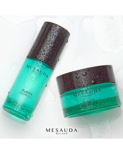 MESAUDA Purity Skin Balance. Фото 3