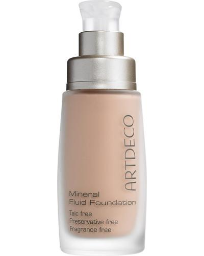 Artdeco Mineral Fluid Foundation