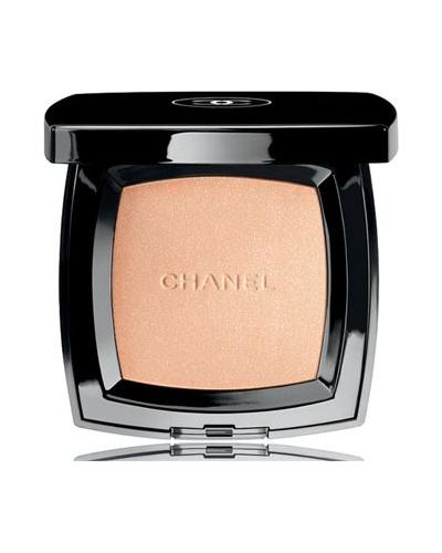 CHANEL Poudre Universelle Compact