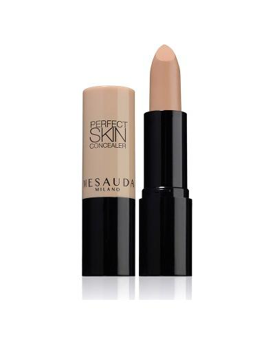 MESAUDA Perfect Skin Concealer Stick