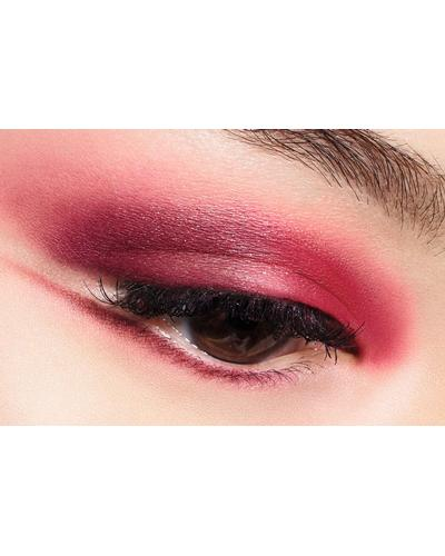Dior 5 Couleurs Couture фото 4