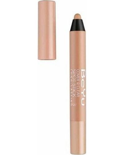 BeYu Cover & Clear Spot Stick