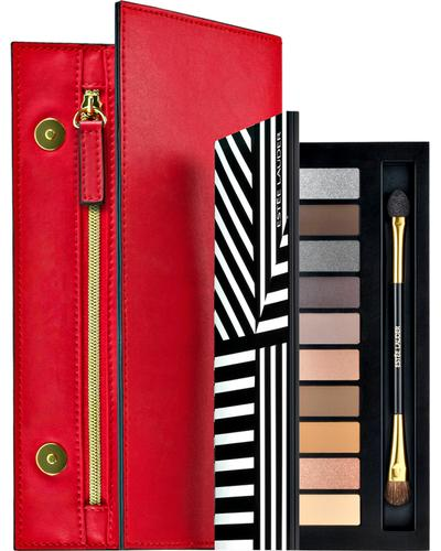 Estee Lauder The Ultimate Eye Collection Christmas Gift Set