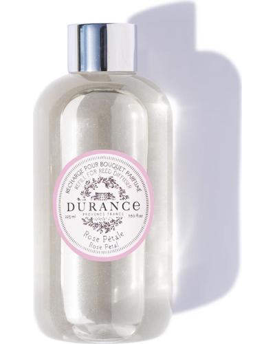 Durance Есенція парфумована для оселі Refill Bouquet Parfume Les Eternelles